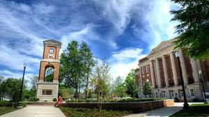 history of ua the university of alabama