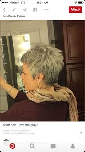 pixie and asymmetry best short hairstyles for older women 55 best pixie haircut images on pinterest short hair hairstyles