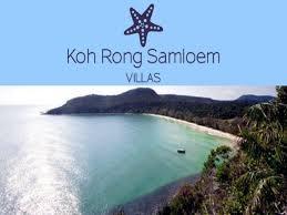 koh rong samloem villas sihanoukville hotel and travel info