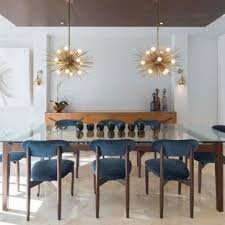 kitchen and dining room lighting kitchen dining room lighting ideas if kitchen dining room lighting