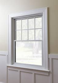 Window Cornice Kit Diy Window Cornice Building A Window Cornice Arrow Fastener