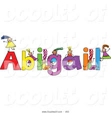 free doodle name royalty free stock doodle designs of names