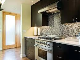 average cost to spray paint kitchen cabinets spray paint kitchen