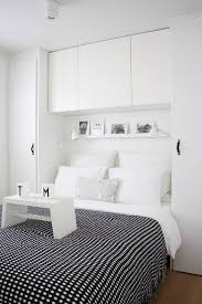 Look For Design Bedroom How To Make A Small Bedroom With Low Ceiling Look Larger And More