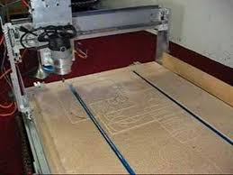 used cnc router table cnc router tables interior furniture for home design