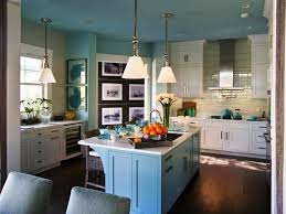 coastal kitchen designs pictures u2014 home design stylinghome design