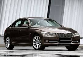 Bmw Z5 Price 2019 Bmw 3 Series Redesign Specs News Concept Release Date And