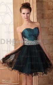 where to buy 8th grade graduation dresses 15 best graduation dresses images on graduation