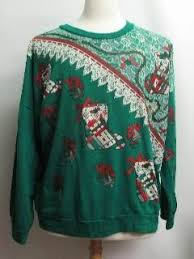 The Ugly Christmas Sweater Party - 65 best ugly christmas sweater images on pinterest christmas