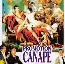 promotion canapé promotion canapea jpg