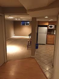 calgary basement for rent charleswood nw 3brm basement rental