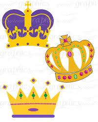 mardi gras crowns mardi gras clipart mardi gras clipart mardi20gras20clipart
