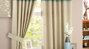 Living Room Curtains With Valance by Curtains Short Living Room Curtains Soulmate Drapes Window