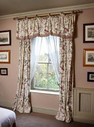 mad about interiors u0027newbridge u0027 curtains