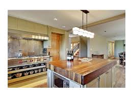 island in kitchen ideas 22 best flooring images on pinterest