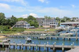 edgartown village ma homes for sale martha u0027s vineyard real estate