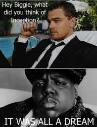 Inception Memes - lexi and sophie images inception memes wallpaper and background