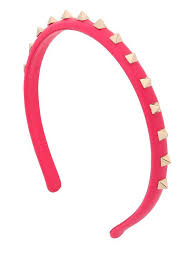 hair accessories online valentino women hair accessories shipped free valentino women