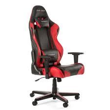 siege dxracer dx racer fauteuil baquet gaming racing rz0 noir prix pas