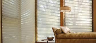 mcgann furniture baraboo wi choosing best window blinds u0026 shades
