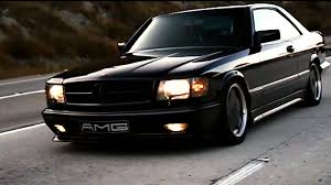 mercedes 560 sec amg for sale painting question mercedes forum
