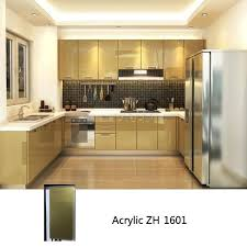 kitchen cabinet color choices high gloss kitchen cabinets colors acrylic kitchen cabinet new color