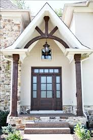 Home Entry Ideas Best 25 Rustic Front Doors Ideas On Pinterest Entry Doors