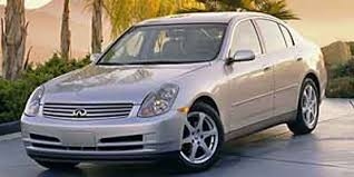 2003 Infiniti G35 Coupe Interior 2003 Infiniti G35 Parts And Accessories Automotive Amazon Com