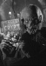 Crypt Keeper Halloween Costume 37 Crypt Keeper Images Horror Movies