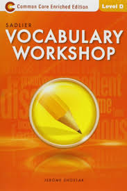100 pdf vocabulary workshop book c answers chapter 10 vocab