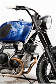 honda cdr bike 399 best motors and wheels images on pinterest cafe racers