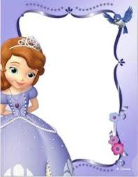 25 princess sofia ideas princess