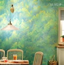 textured wall paint decoration texture wall design
