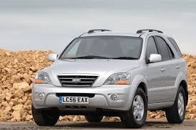 hyundai terracan 2003 car review honest john