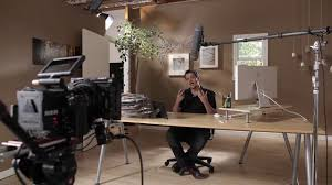 lighting a room deconstructing the lighting of a scene for story part of the