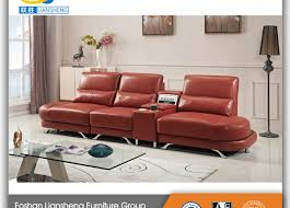 Nicoletti Leather Sofa Engaging Photograph Of Leather Sofa Co Za Great Small Sectional