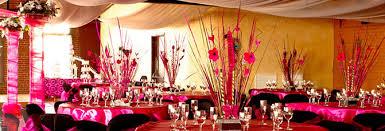 Wedding Venues In Riverside Ca Reception Center Riverside Banquet Hall Downtown Riverside Ca 92501