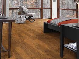 Shaw Laminate Wood Flooring Shaw Floors Laminate Heritage Hickory