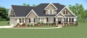 house plan 189 1008 4 bdrm 2 900 sq ft craftsman home magnificent