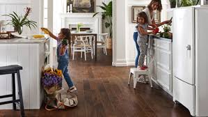 how to choose color of kitchen floor flooring buying guide