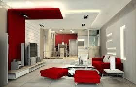 pop interior design living room ceiling pop designs victorian style standing lamp