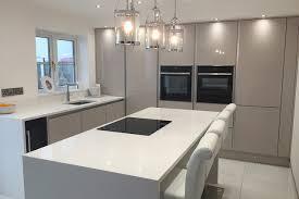 Purple Kitchens by Purple Kitchen Company Liverpool Kitchen Design