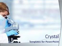nursing research powerpoint templates crystalgraphics