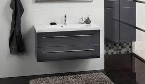 dansani luna bathroom furniture designer bathrooms barnsley