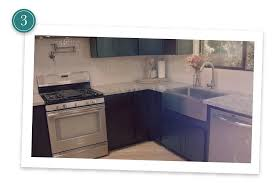 how to clean kitchen surfaces with borax