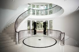 deco home interiors remarkable historic deco interiors pictures inspiration