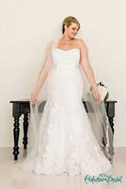 wedding dress accessories wedding dress accessories wedding jewellery bridal veils melbourne