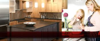custom kitchen cabinet manufacturer in chicago bcs