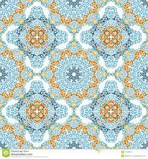 Pattern Ottoman Peranakan Patterns Search Heritage Insp Pinterest