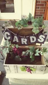wine themed bridal shower vineyard theme bridal shower ask for wine crates from your local